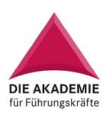 akademie_fuer_fuehrungskraefte
