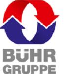 buehr
