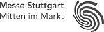 messe_stuttgart