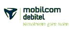 mobilcom_debitel