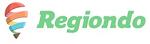 regiondo
