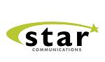 star_communications